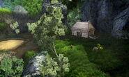 Age of Conan Hyborian Adventures-43762