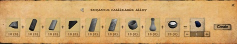 File:Alchemy Recipe Strange Malleable Alloy 80 epic.jpg