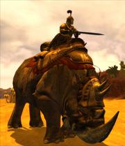 File:48 rhinorider okz big.jpg