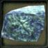 Icon clear quartz