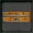 Icon majoralchemistscache