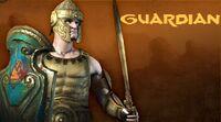 CLASSES Soldier---Guardian 03text