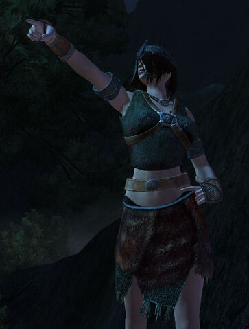 File:Vanir Acolyte Armor Set 1 (female).jpg