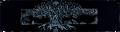 Thumbnail for version as of 13:09, May 11, 2013