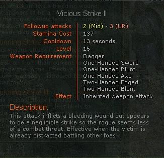 Vicioustrike2a