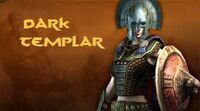 CLASSES Soldier---Dark-Templar 03text