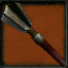 File:Spiteful Flanged Mace.png