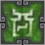 File:AoC Rune of Resilience.jpg