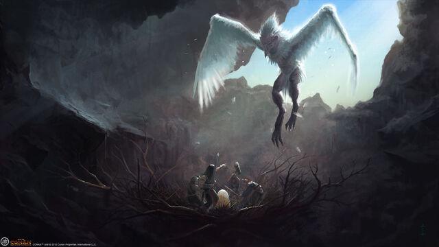 File:In the den of the crowmen.jpg