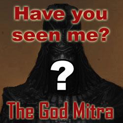 File:MissingMitra.jpg