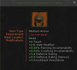 File:Nemedian Legionary's Galea.jpg