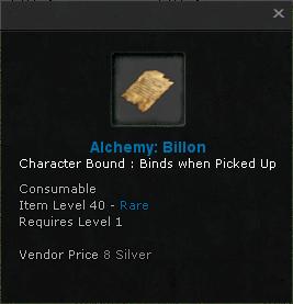 File:Alchemy-Billon 40-Rare Cistern Alchemy Table.png