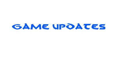 File:Gameupdates.png