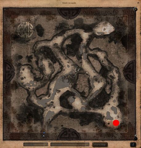 File:The Maze Map Ancient.jpg