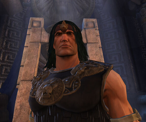 File:King Conan Ingame 1.jpg