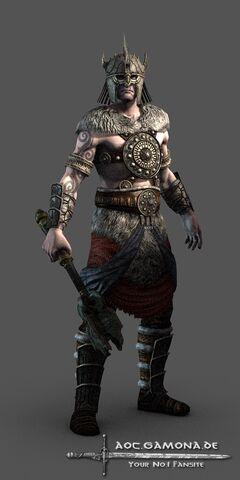 File:Render Conqueror.jpg