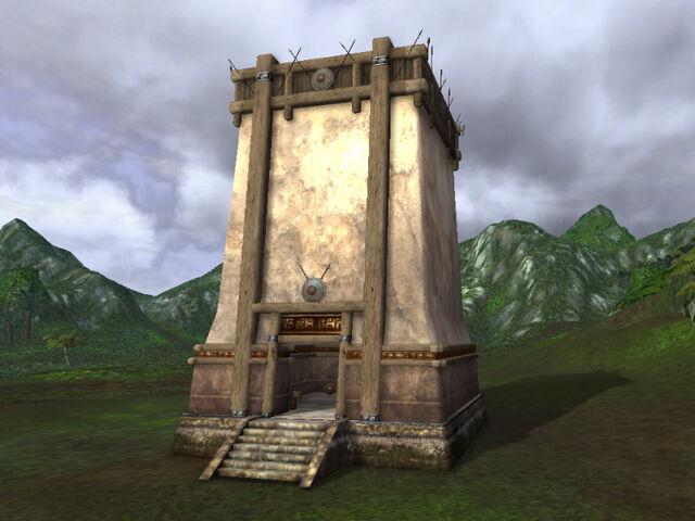 File:Playerbuilt Watch Tower.jpg