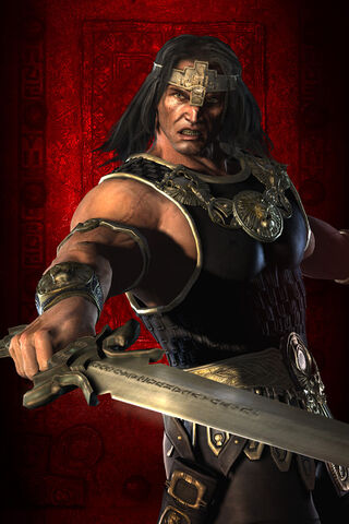 File:Conan slash poster small.preview.jpg