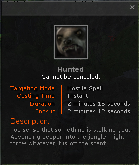 File:Hunted.jpg