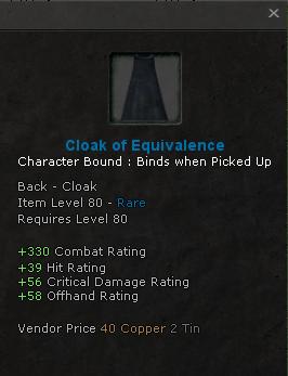 File:Cloak of Equivalence Cloak Back 80 rare.png