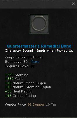 File:Quartermaster's Remedial Band Ring 80 rare Dead Man's Hand Boss Dorstan.png