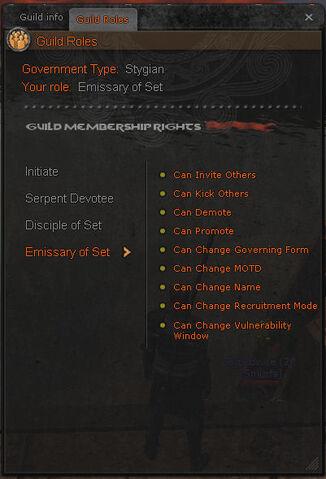 File:Guild Roles.jpg