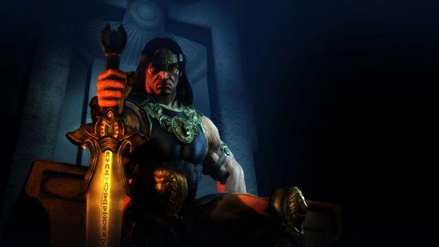 File:Conan and the Atlantean Sword.jpg