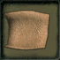 File:Icon callousedleather.png