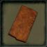 Icon amberwood