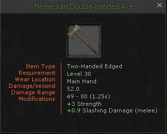 File:Nemedian Double-Handed Axe.jpg