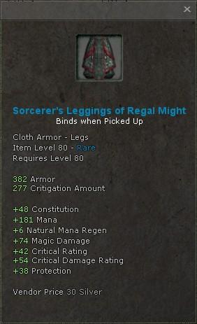 File:Sorcerers leggings of regal might.jpg
