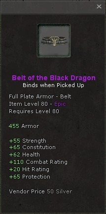 File:Belt of the black dragon.jpg