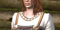 Magdaria