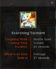 File:Scorching Torment.jpg