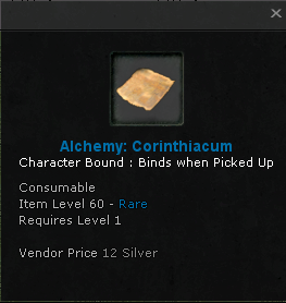File:Alchemy-Corinthiacum 60 rare Cisterns Alchemy Table.png