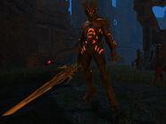 Guardian-Fiend