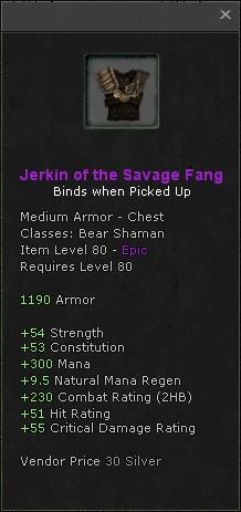 File:Jerkin of the savage fang.jpg