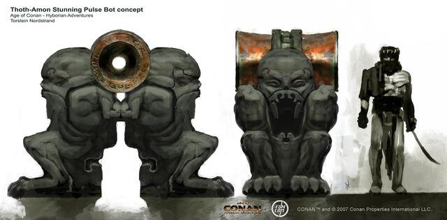 File:004784 Acheron effect arcane BronzeStone.jpg