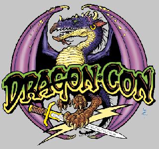 File:Dragonconlogo.png