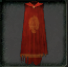 File:Duking Cape.png