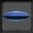 Icon moonstonegem.png