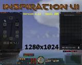 Inspirationui-1.12-SMALL-2BB