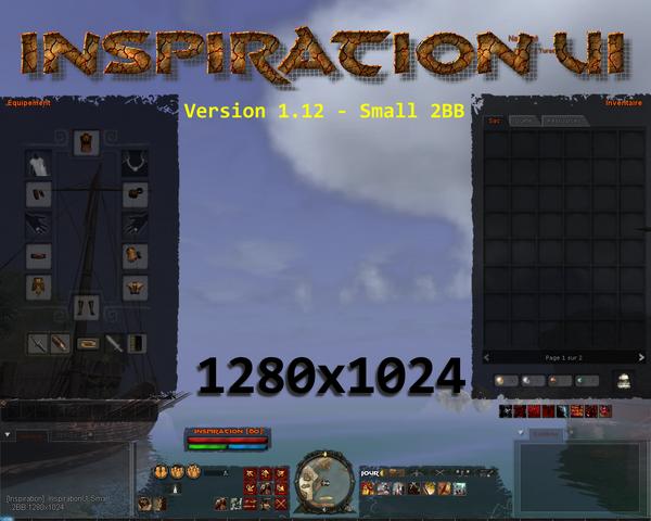 File:Inspirationui-1.12-SMALL-2BB.png