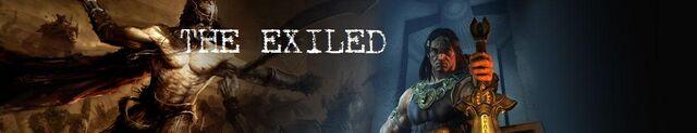 File:Conan header 2.jpg