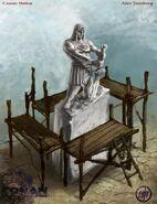 Conan statue.preview