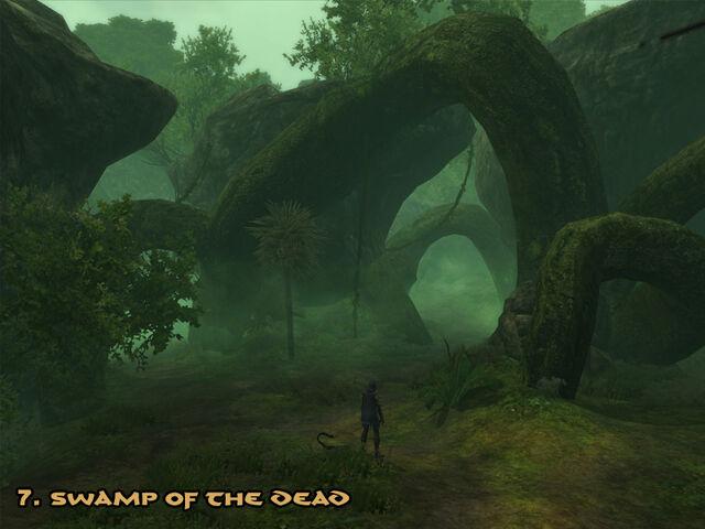 File:Swampofthedeadmap.jpg