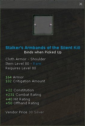 File:Stalkers armbands of the silent kill.jpg