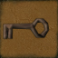 Scavengers key icon.png