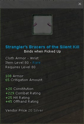 File:Stranglers bracers of the silent kill.jpg
