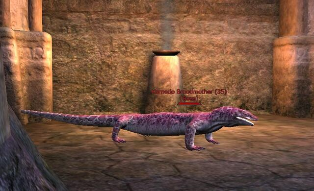 File:Komodo Broodmother.jpg